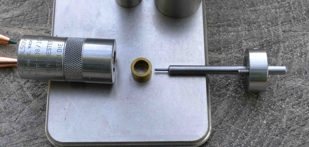 Lead Image for our handloading reloading guide